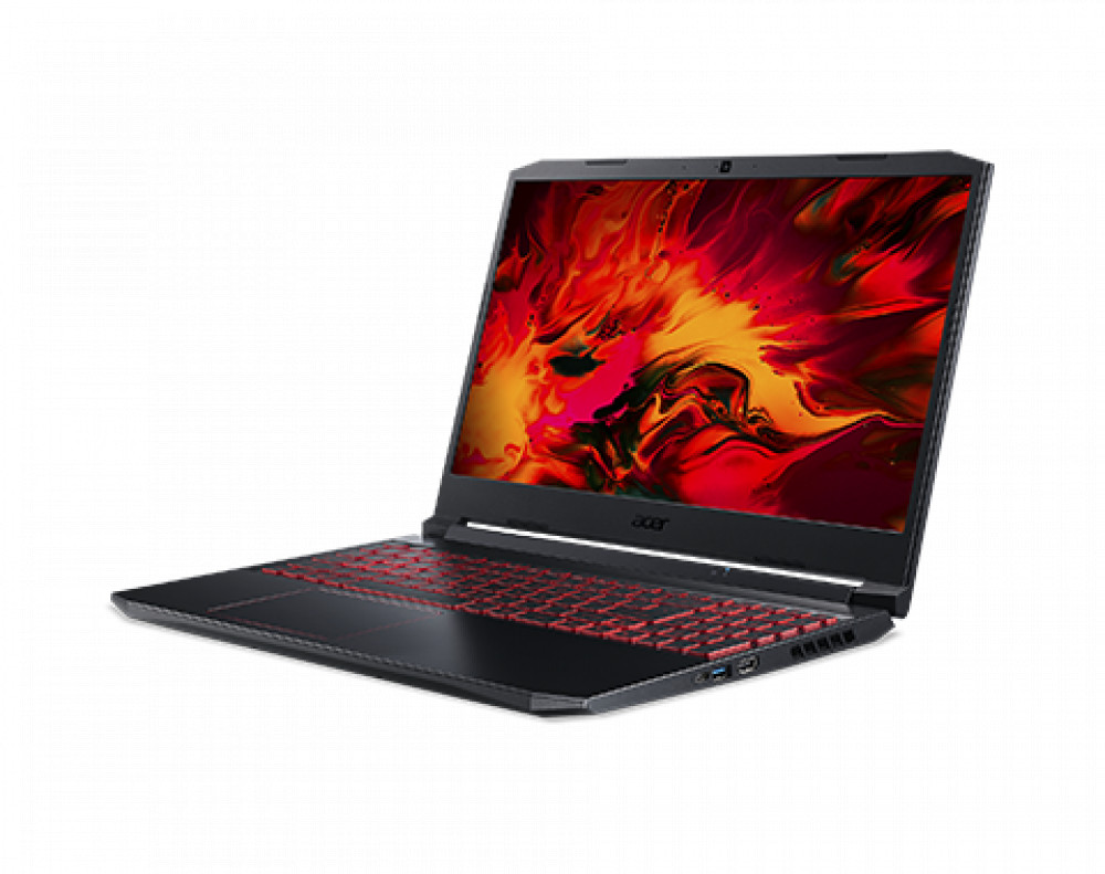Acer Nitro 5 AN515-55-52KW NH.Q7JAA.003