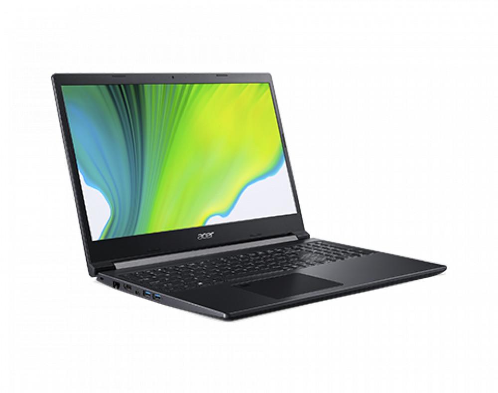 Acer Aspire 7 A715-75G-544V NH.Q81AA.001