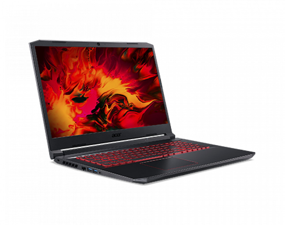 Acer Nitro 5 AN517-52-52T3 NH.Q82AA.001