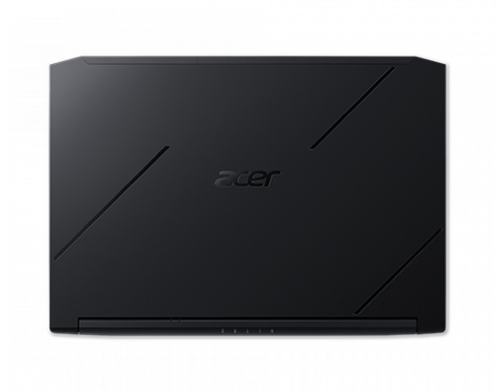 Acer Nitro 7 AN715-52-715S NH.Q8FAA.003