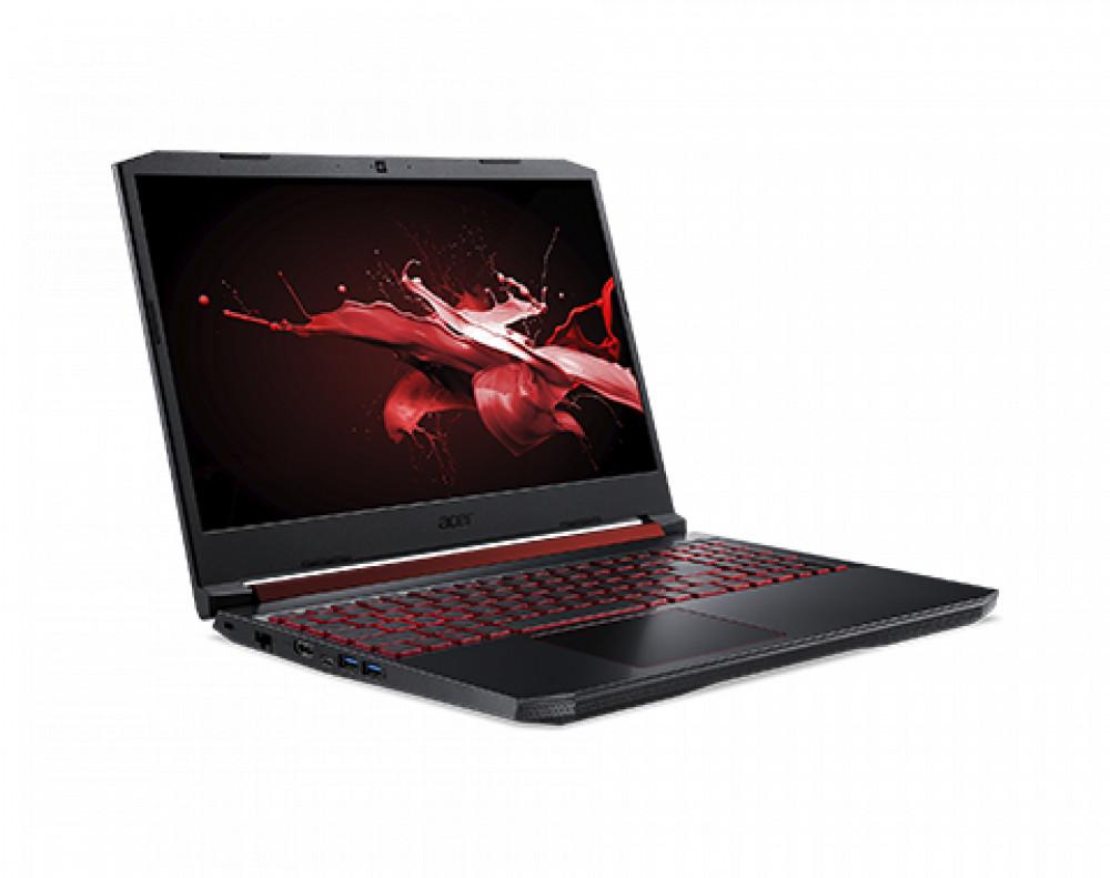 Acer Nitro 5 AN515-54-52QW NH.Q96AA.008