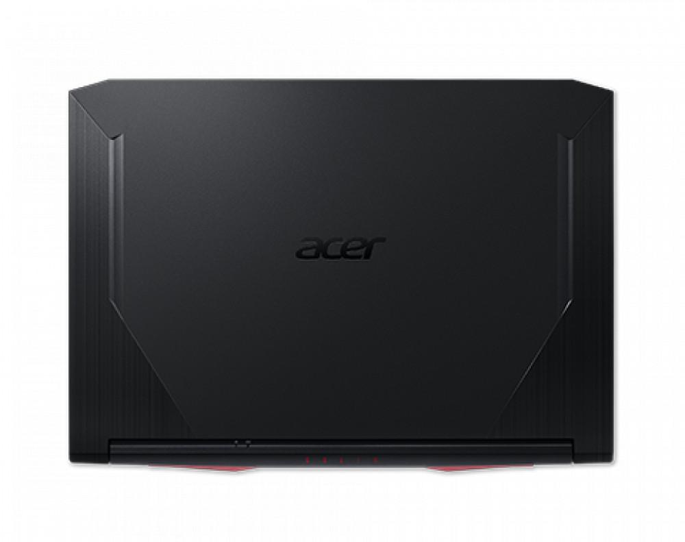 Acer Nitro 5 AN515-44-R99Q NH.Q9GAA.001