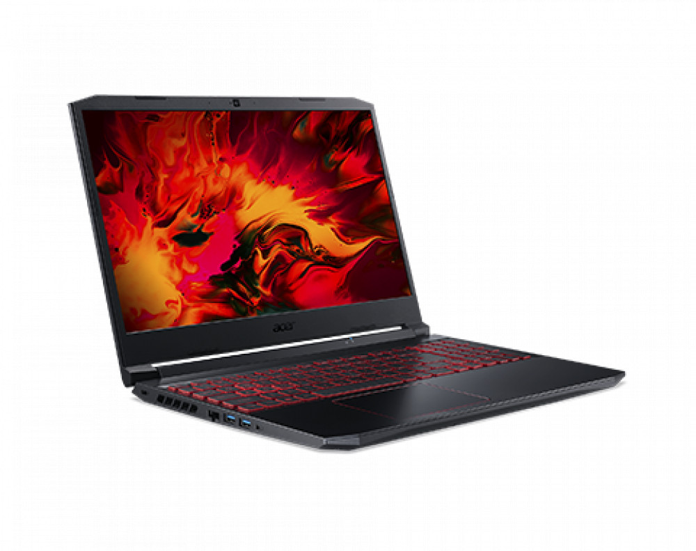 Acer Nitro 5 AN515-44-R078 NH.Q9HAA.002