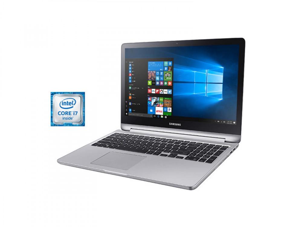 Samsung Notebook 7 NP740U5M-X01US