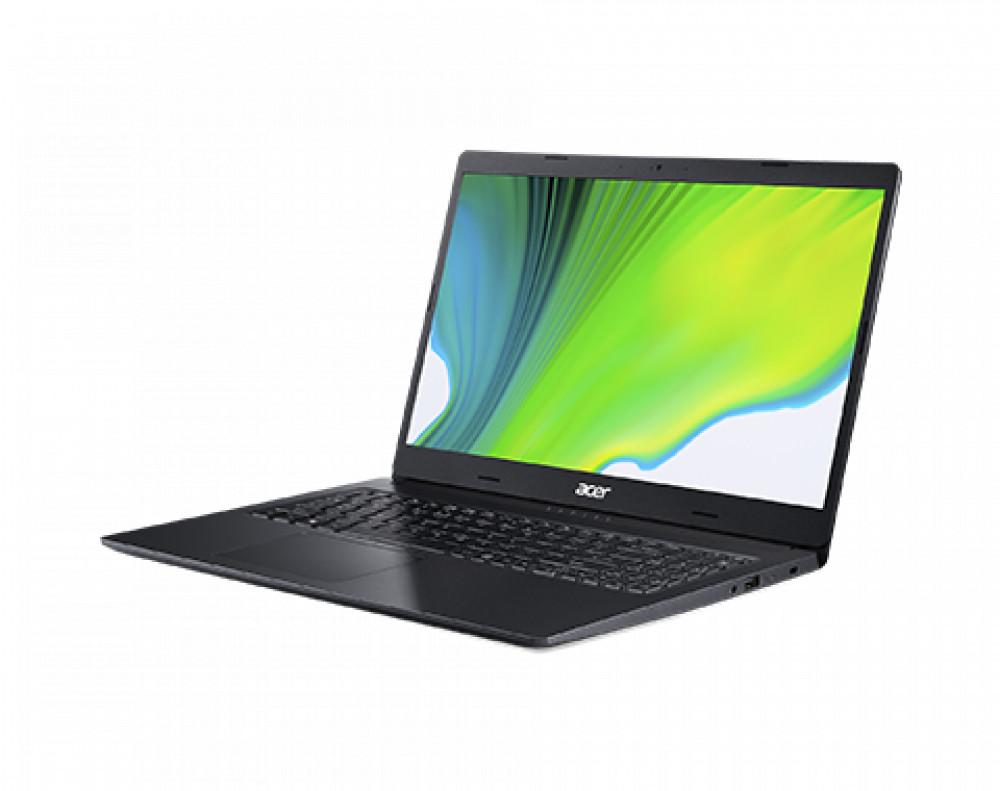 Acer Aspire 3 A315-23-R252 NX.A0VAA.003
