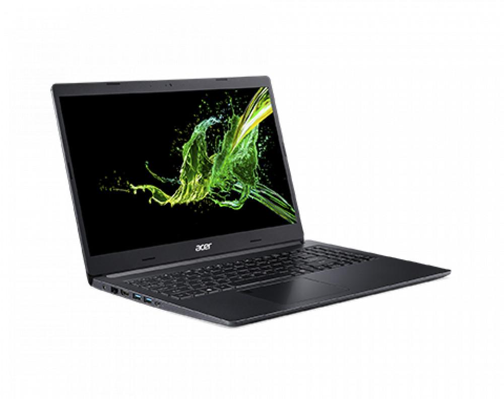 Acer Aspire 5 A515-55T-5887 NX.A14AA.001