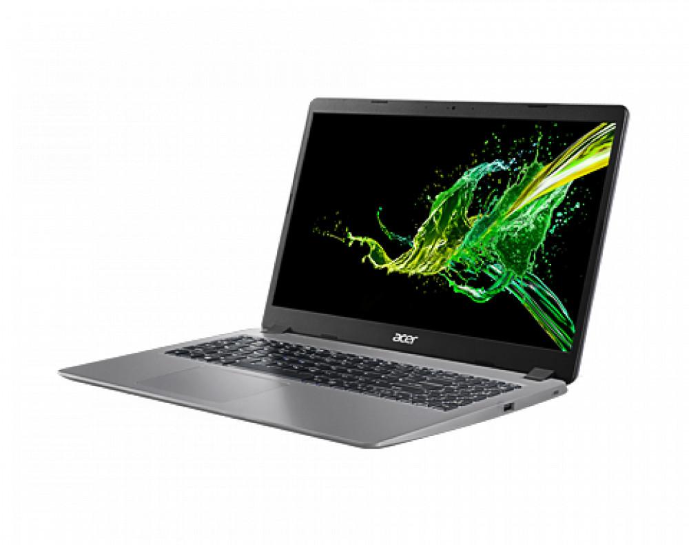 Acer Aspire 3 A315-56-36RX NX.A15AA.004