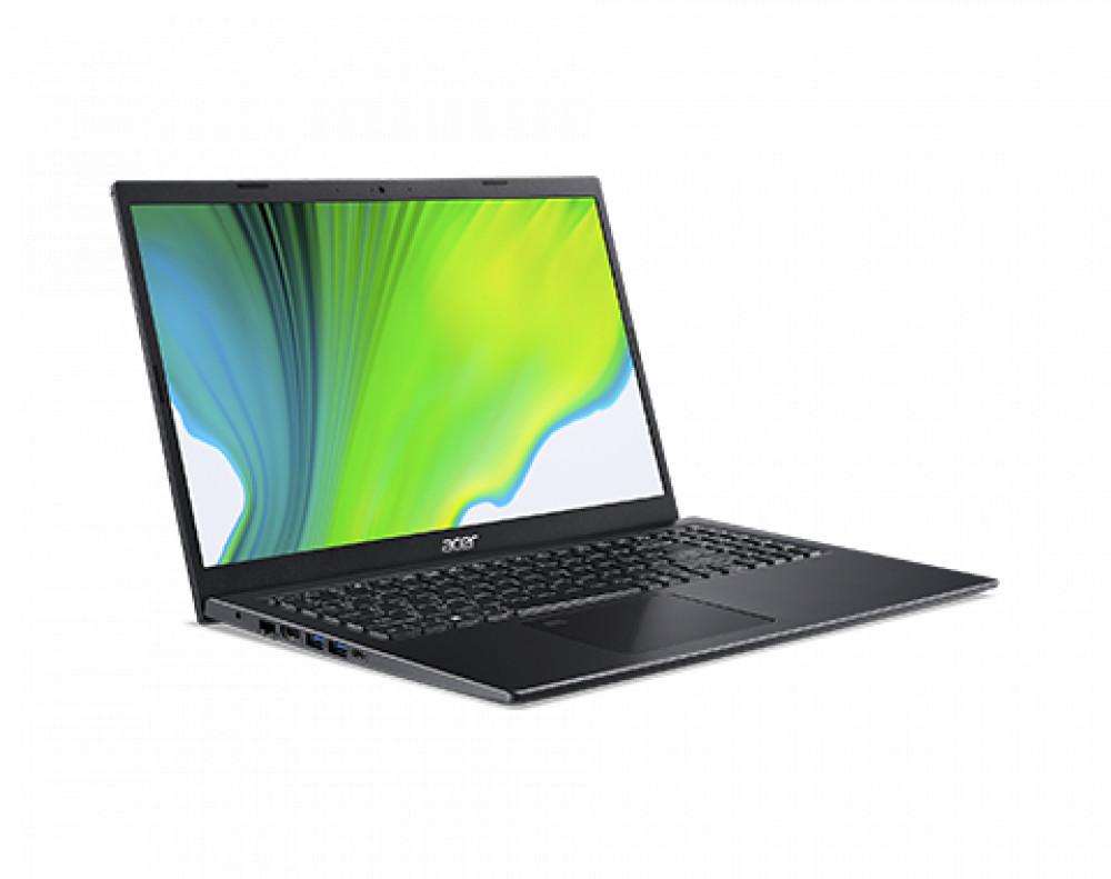 Acer Aspire 5 A515-56-75B6 NX.A19AA.001