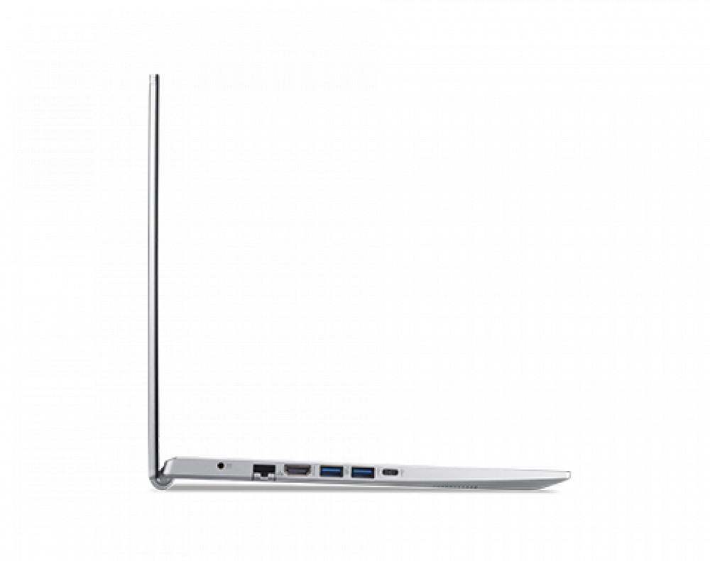 Acer Aspire 5 A515-56-74B9 NX.A1HAA.001