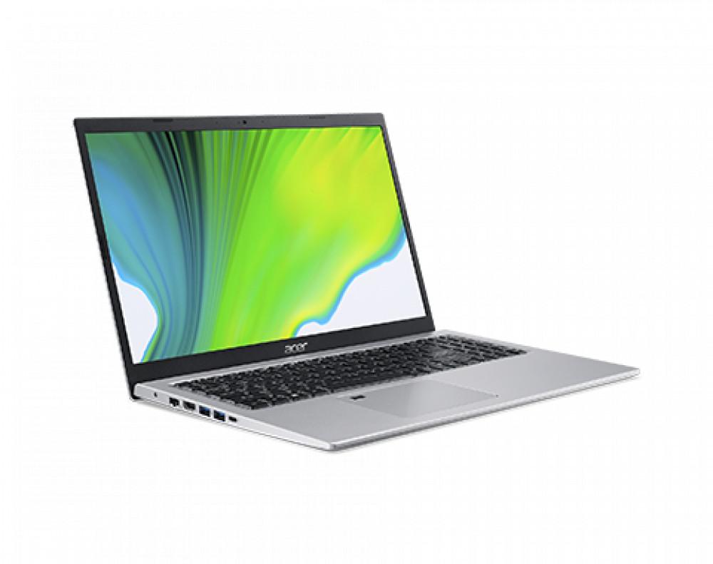 Acer Aspire 5 A515-56T-718X NX.A2EAA.004
