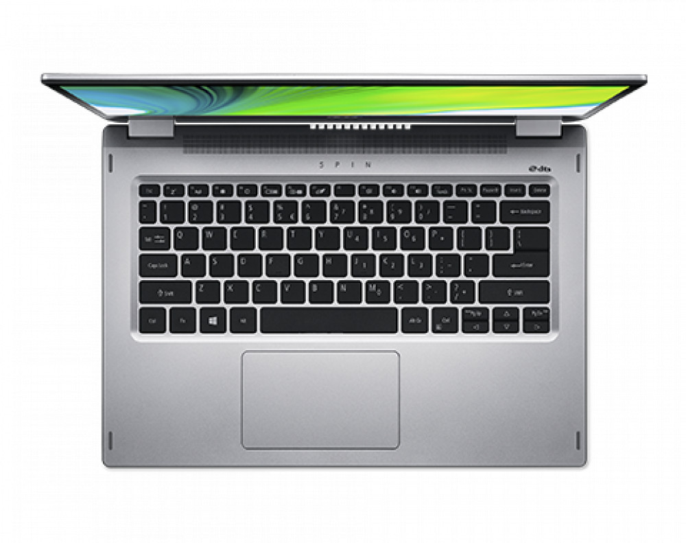 Acer Spin 3 SP314-21-R56W NX.A4FAA.001