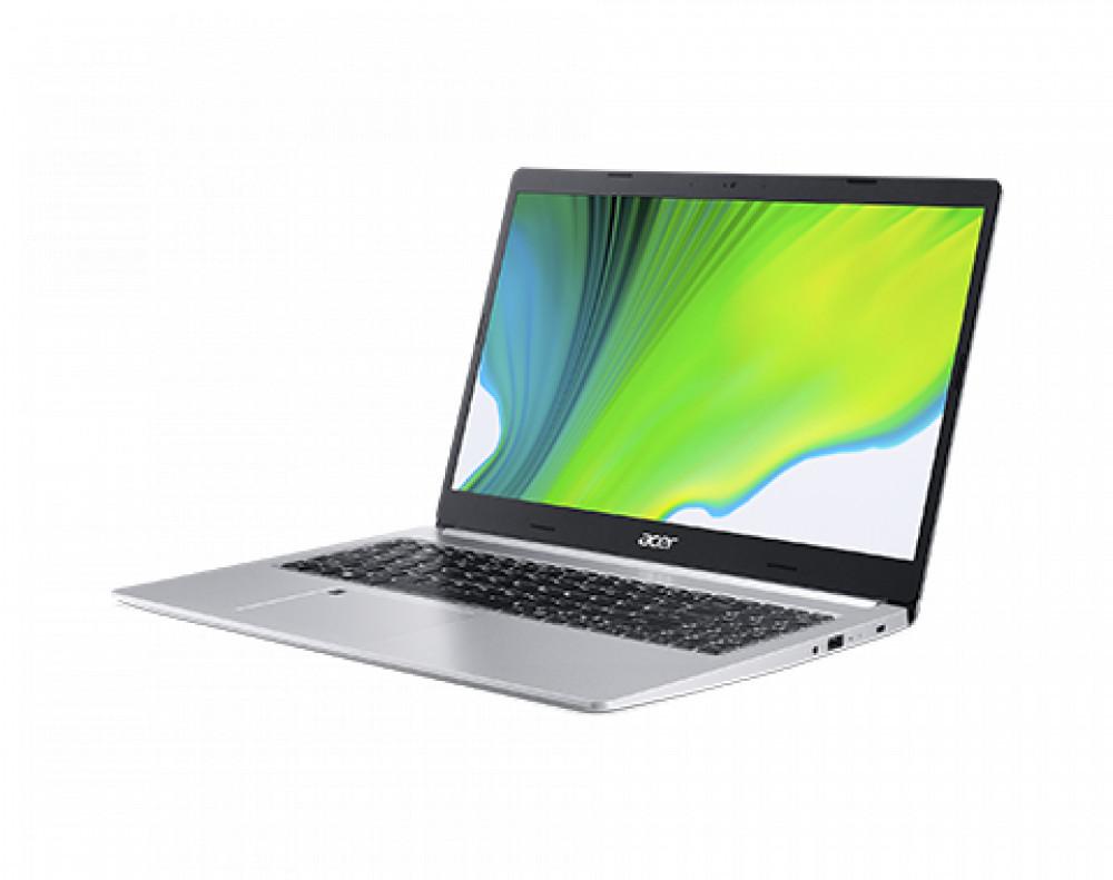 Acer Aspire 5 A515-44-R93G NX.A6KAA.001