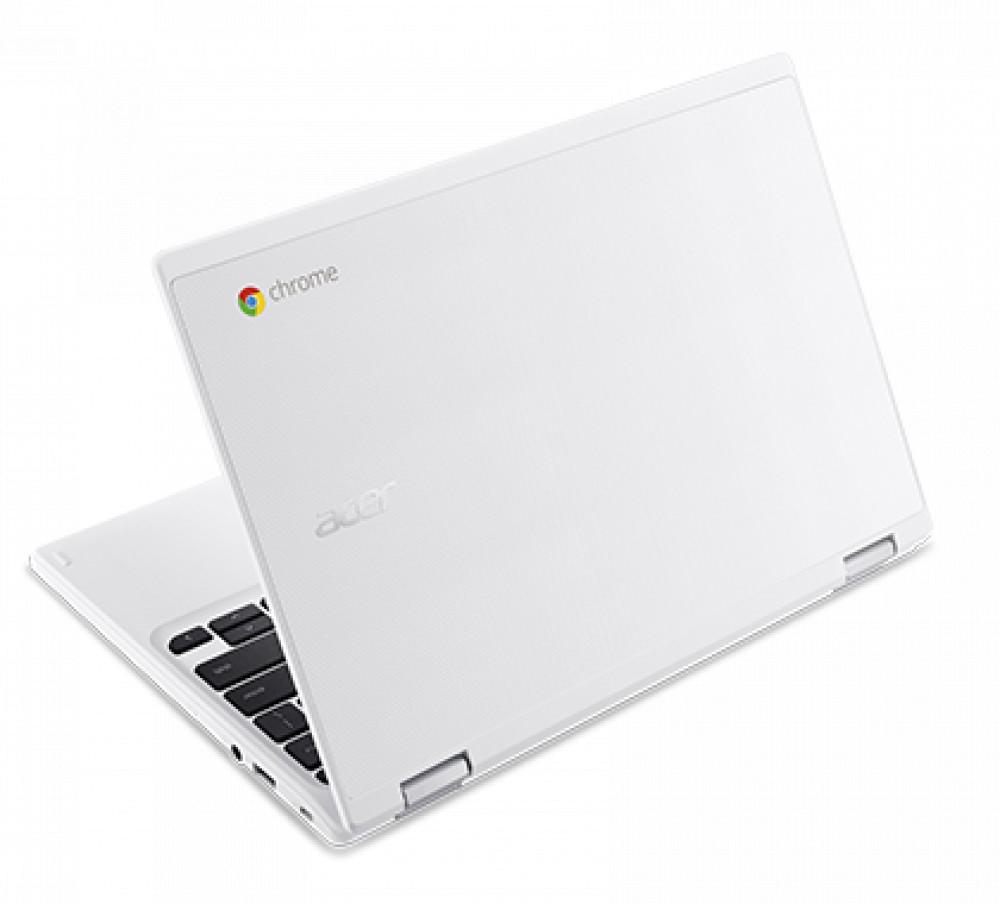 Acer Chromebook 11 CB3-132-C0EH NX.G4XAA.005