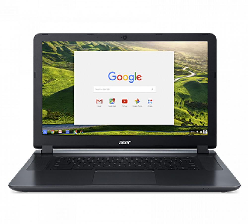 Acer Chromebook 15 CB3-532-108H NX.GHJAA.016