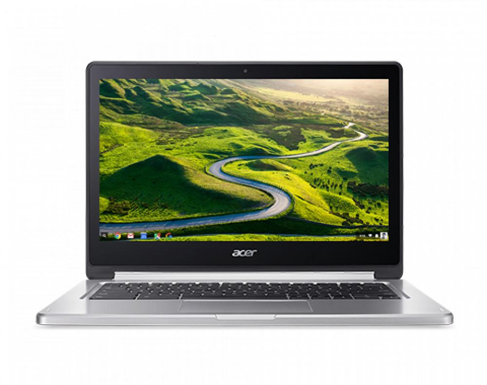 Acer Chromebook 13 CB5-312T-K8Z9 NX.GL4AA.001