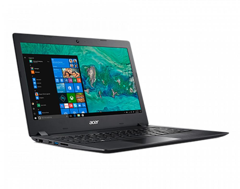 Acer Aspire 1 A114-32-C0PM NX.GVZAA.00A
