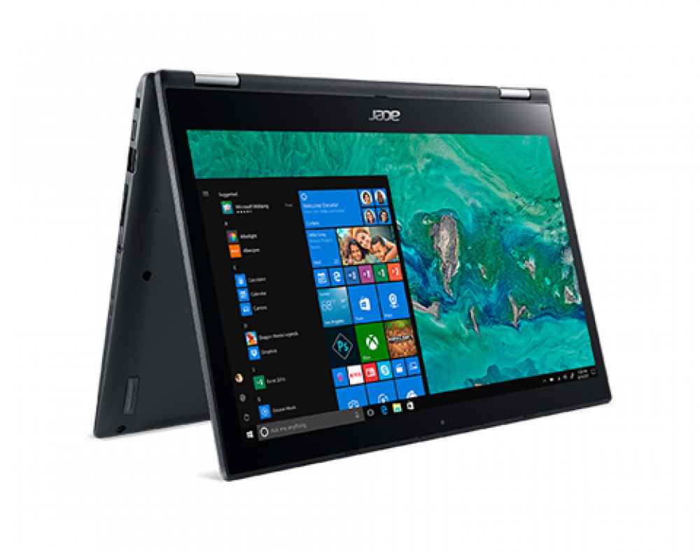Acer Spin 3 SP314-51-37RM NX.GZRAA.010