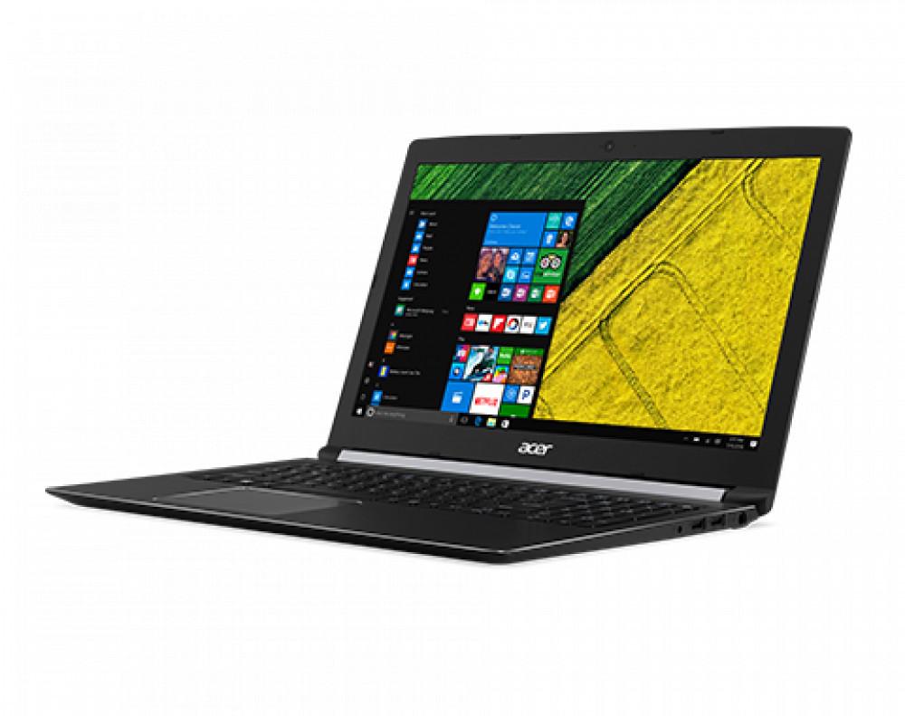 Acer Aspire 5 A515-51-58HD NX.H1CAA.001