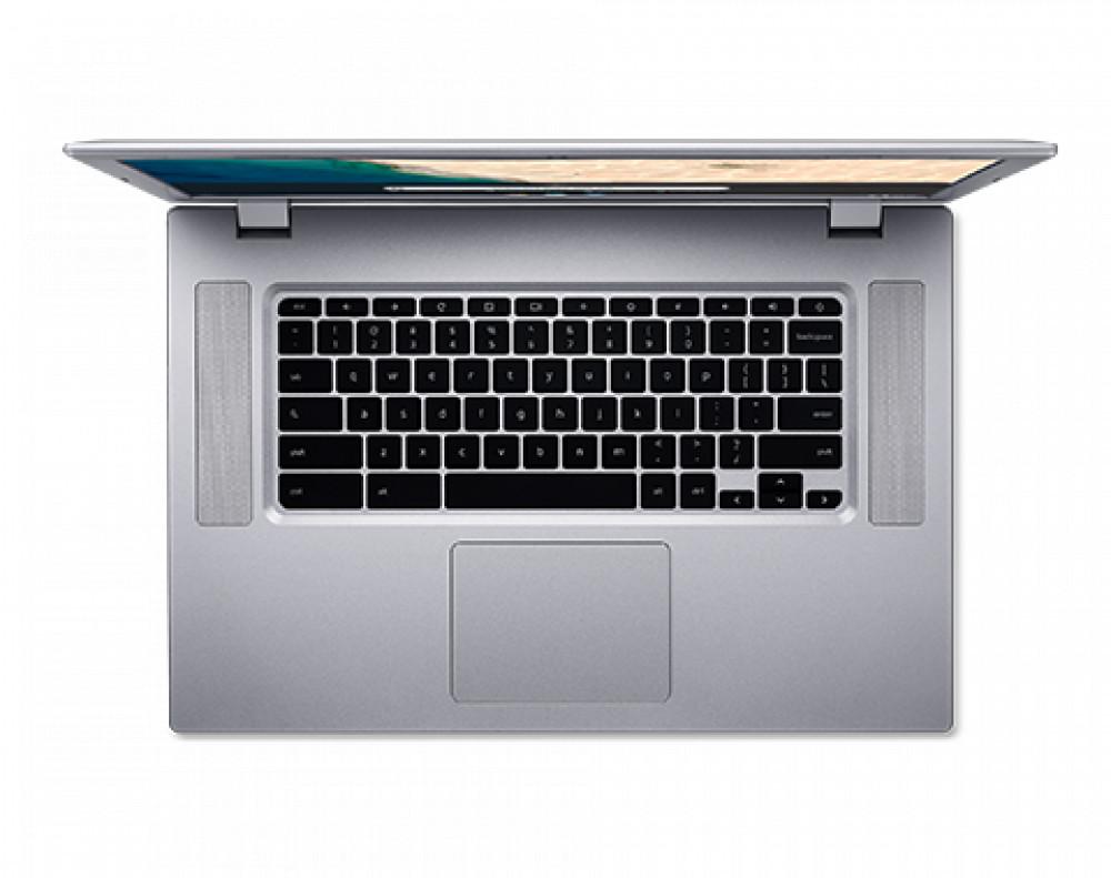 Acer Chromebook CB315-2H-25TX NX.H8SAA.001