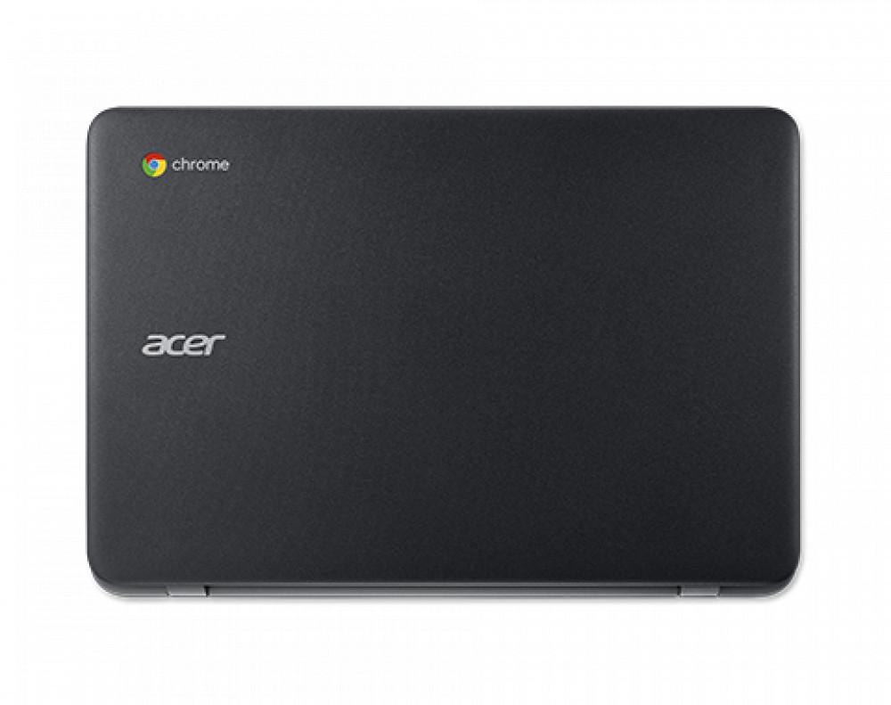 Acer Chromebook 11 C733-C5AS NX.H8VAA.006