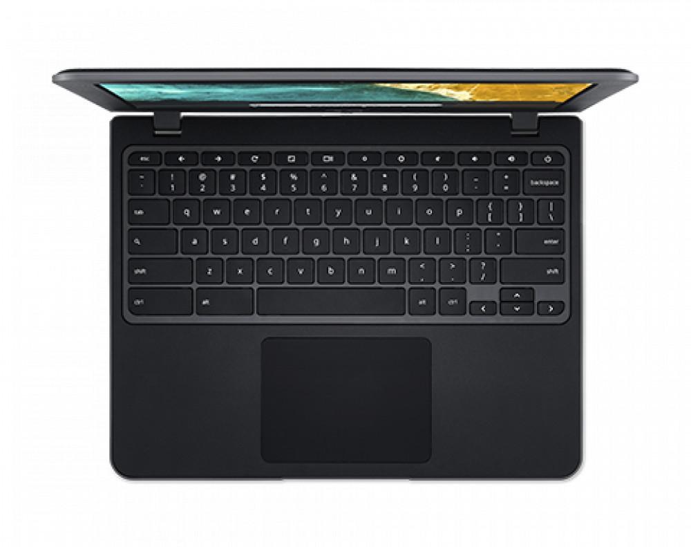 Acer Chromebook C851T-C6XB NX.H8YAA.007