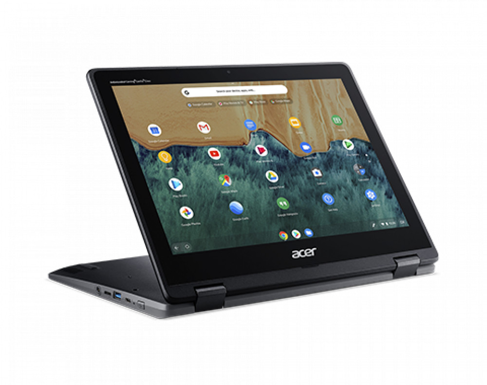 Acer Chromebook R851TN-P4FF NX.H99AA.009