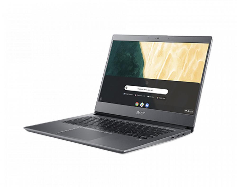 Acer Chromebook CB714-1WT-534T NX.HAWAA.002