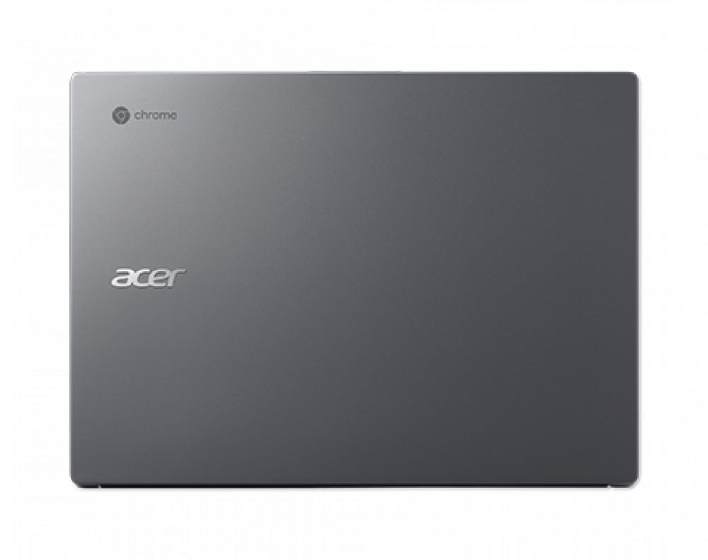 Acer Chromebook CB714-1WT-32PQ NX.HAWAA.006