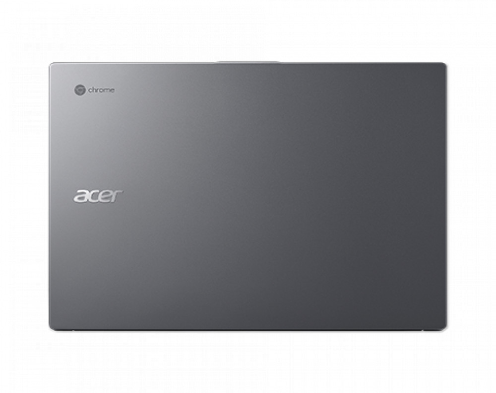 Acer Chromebook CB715-1WT-P5DW NX.HB0AA.004