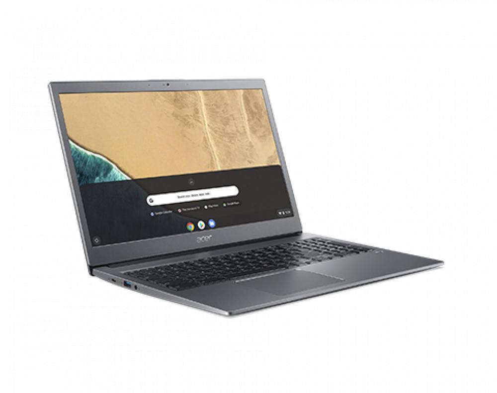 Acer Chromebook CB715-1W-30G7 NX.HB2AA.001