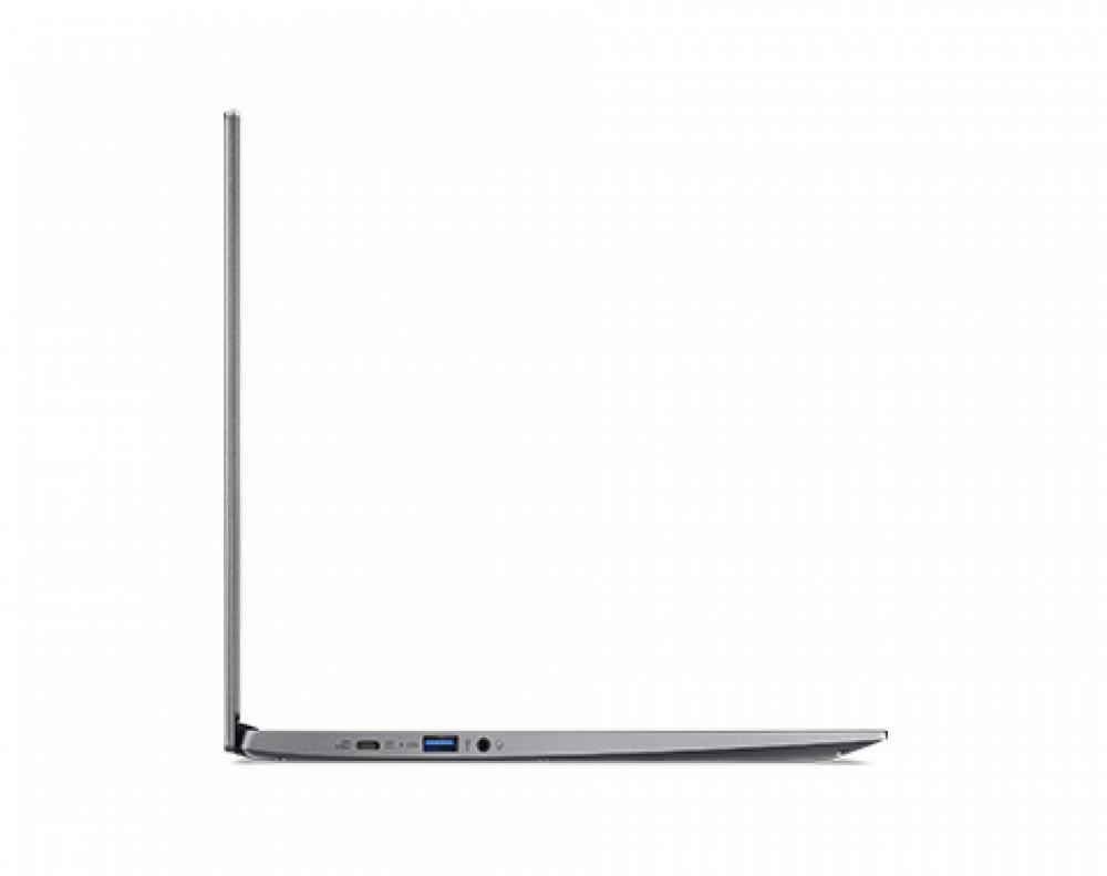 Acer Chromebook CB715-1W-P4Y6 NX.HB2AA.002