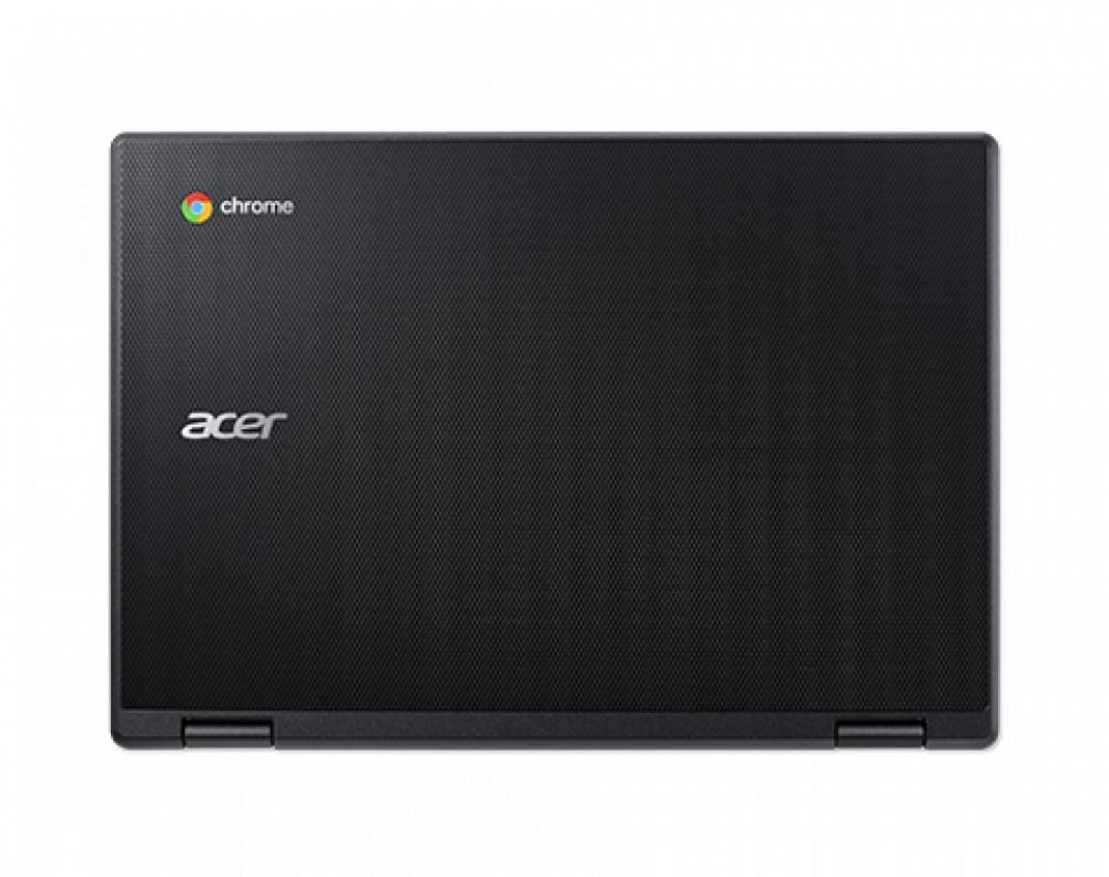 Acer Chromebook 11 C721-61PJ NX.HBNAA.005