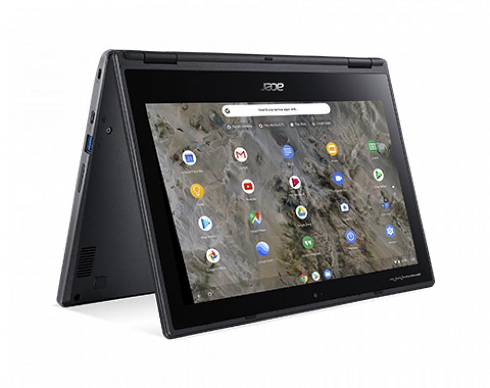 Acer Chromebook R721T-62ZQ NX.HBRAA.003