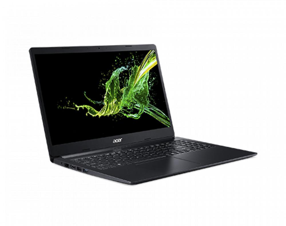 Acer Aspire 1 A115-31-C2Y3 NX.HE4AA.003
