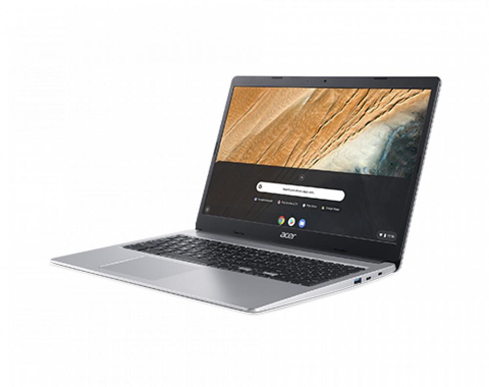 Acer Chromebook 15 CB315-3H-C2C3 NX.HKBAA.002