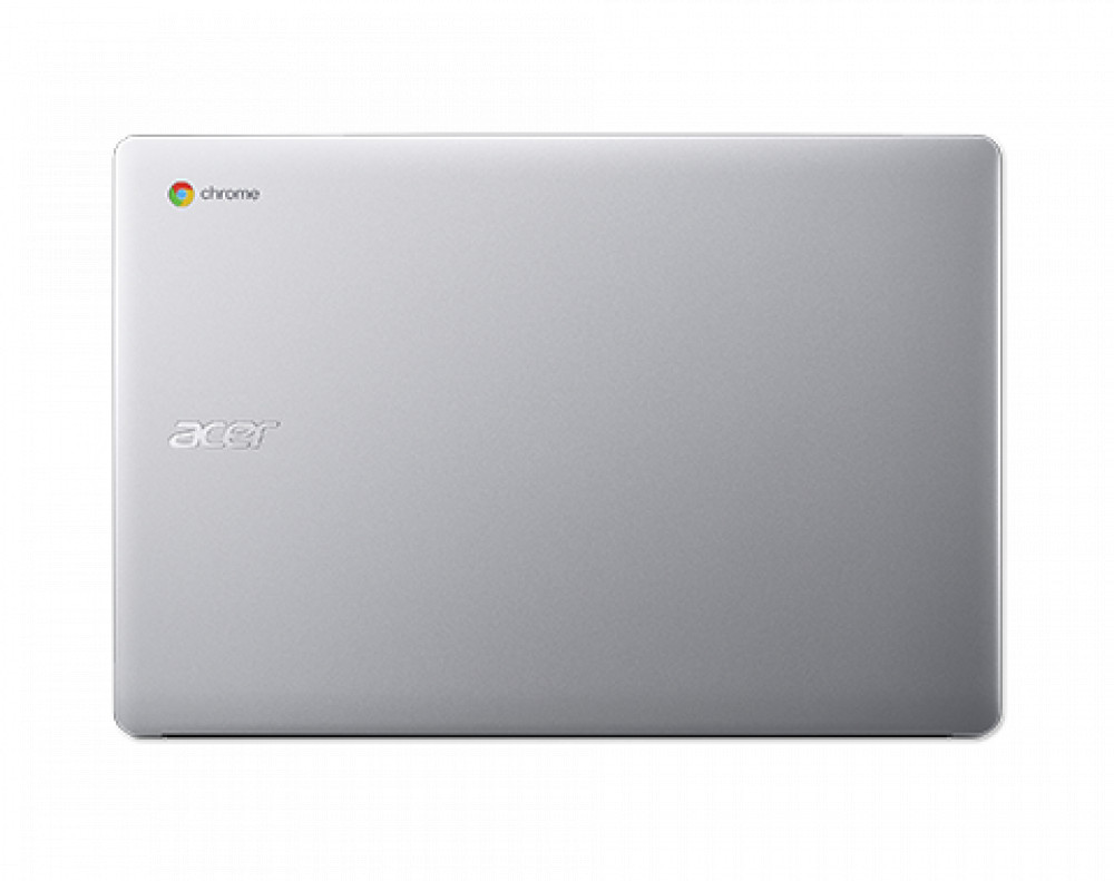 Acer Chromebook 15 CB315-3H-C4QE NX.HKBAA.003