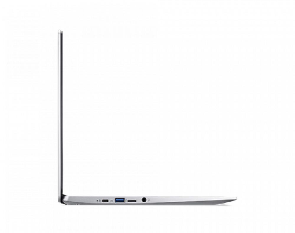 Acer Chromebook 15 CB315-3H-C5JS NX.HKBAA.004