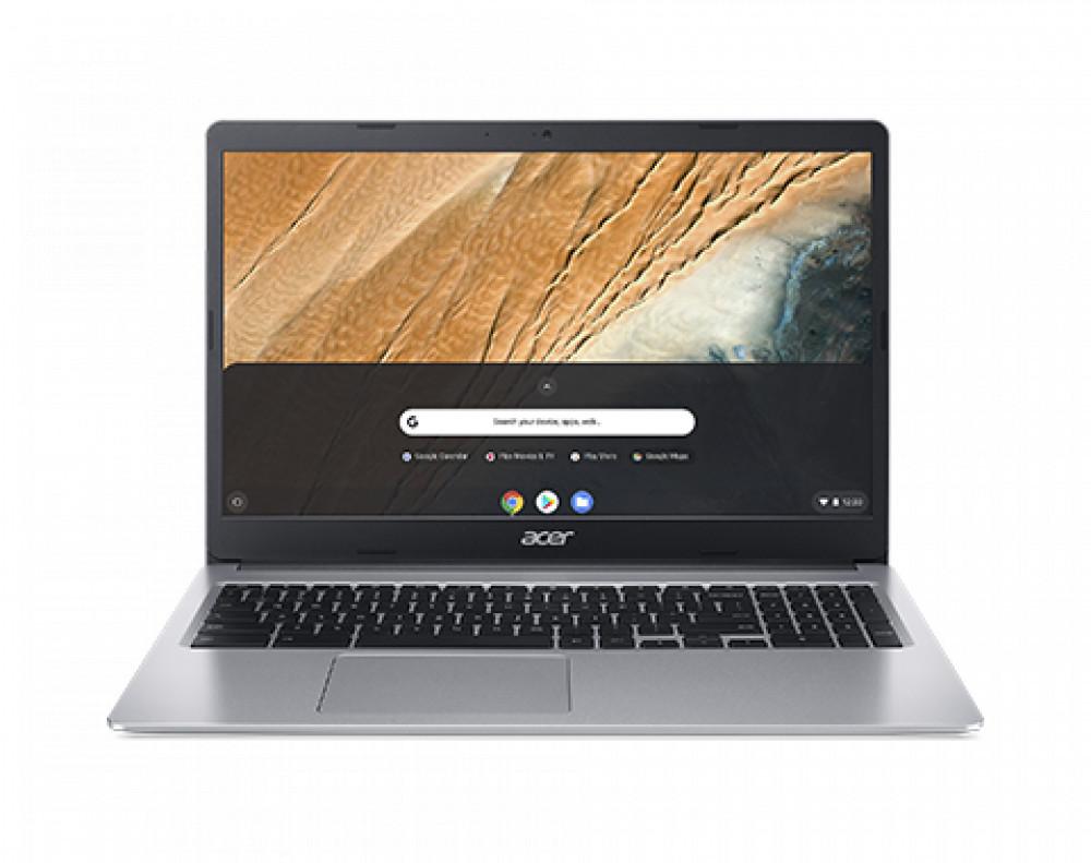 Acer Chromebook 15 CB315-3H-C36A NX.HKBAA.007