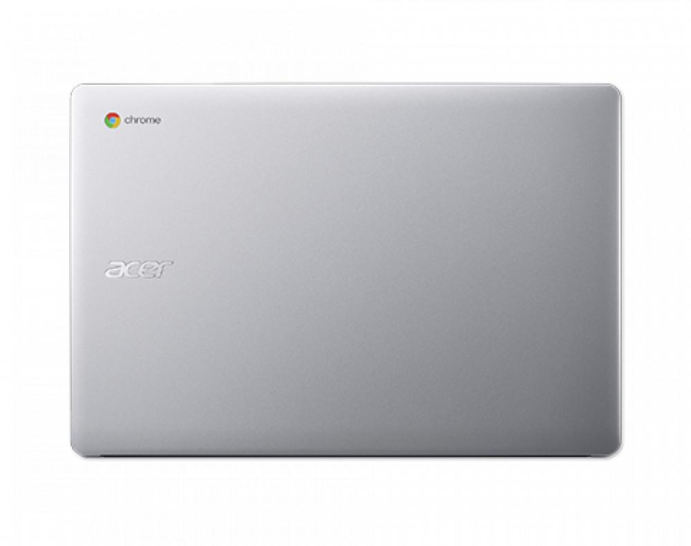 Acer Chromebook 15 CB315-3HT-C296 NX.HKCAA.003