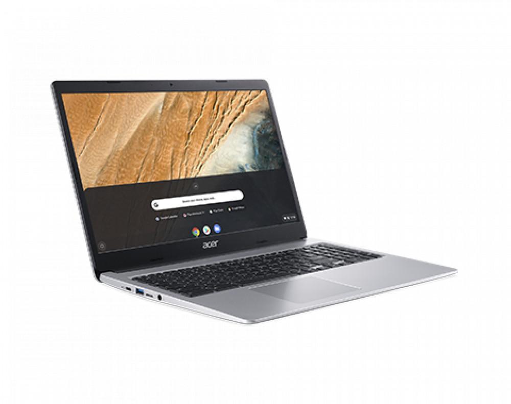 Acer Chromebook 15 CB315-3HT-C3J0 NX.HKCAA.004