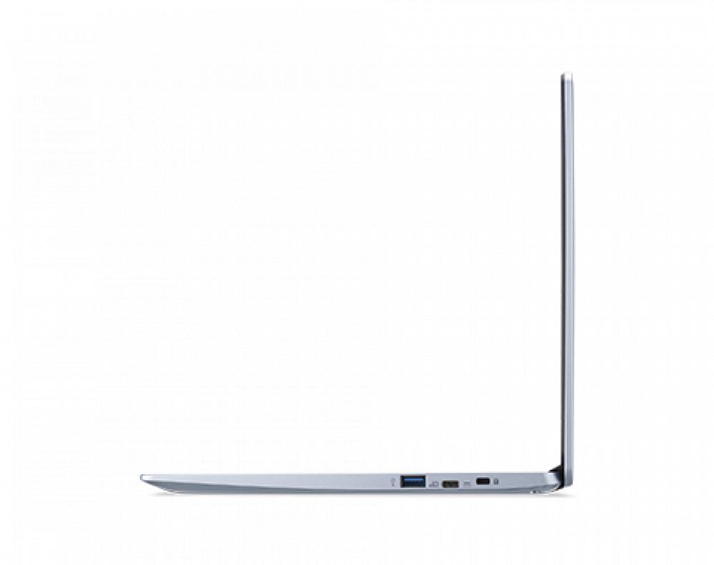 Acer Chromebook 14 CB314-1H-C66Z NX.HKDAA.002