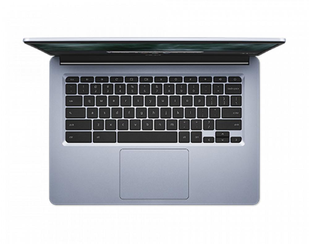 Acer Chromebook 14 CB314-1H-C884 NX.HKDAA.005