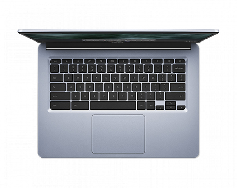 Acer Chromebook 14 CB314-1HT-C7C0 NX.HKEAA.003