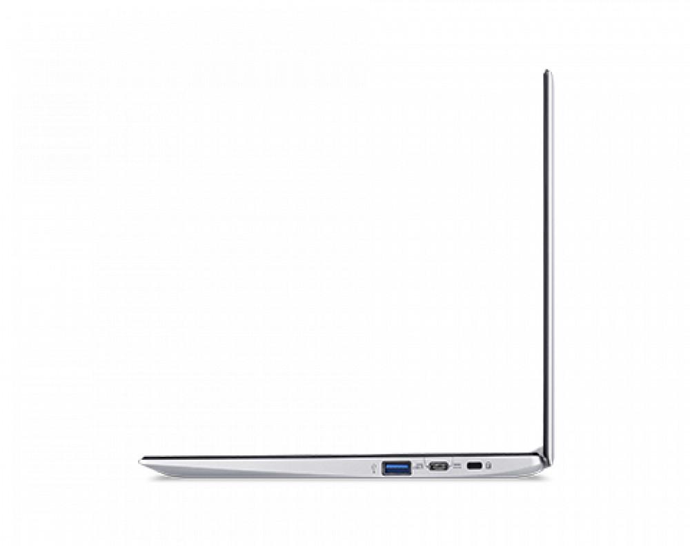 Acer Chromebook 11 CB311-9H-C12A NX.HKFAA.001