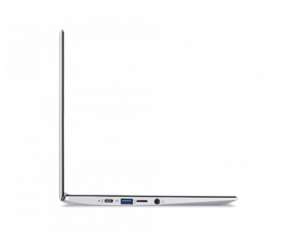 Acer Chromebook 11 CB311-9H-C3KK NX.HKFAA.004