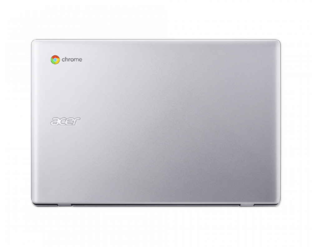 Acer Chromebook 11 CB311-9HT-C4UM NX.HKGAA.001