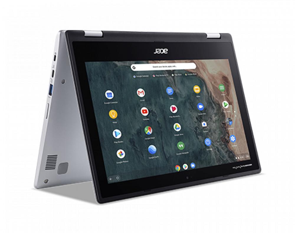 Acer Chromebook CP311-2H-C3KA NX.HKKAA.001