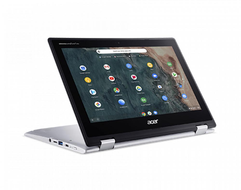 Acer Chromebook CP311-2H-C679 NX.HKKAA.005