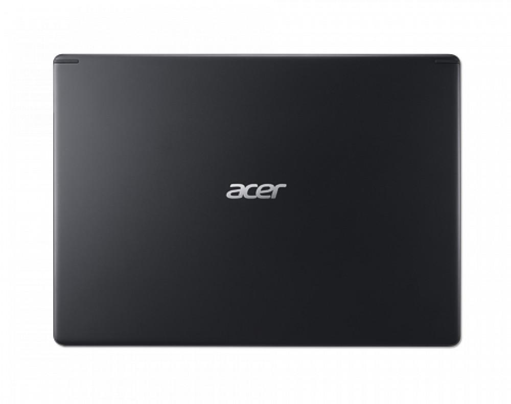 Acer Aspire 5 A514-52-52QT NX.HLZAA.003