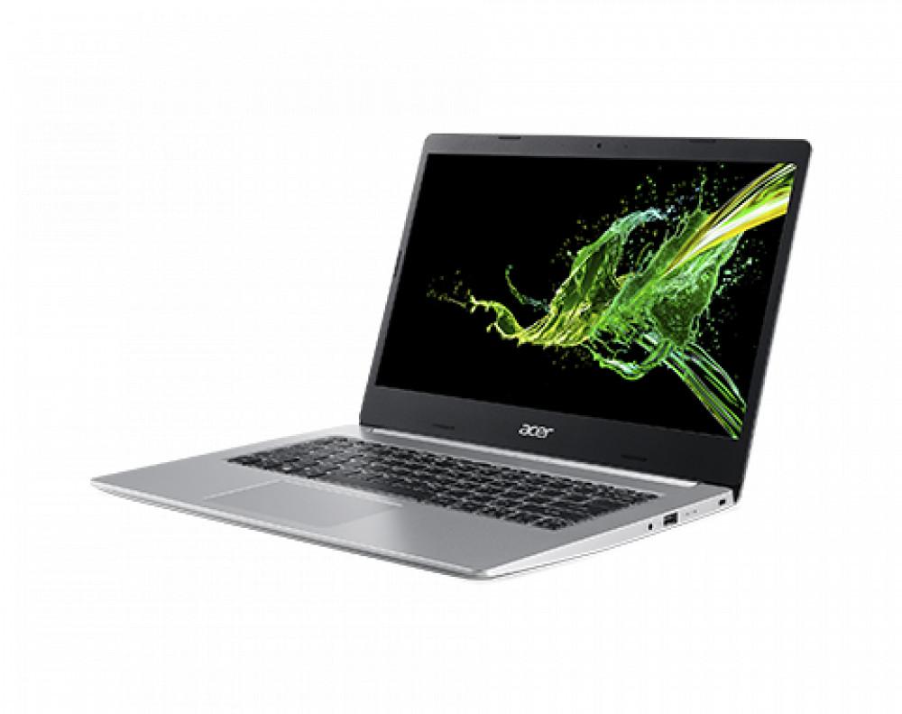 Acer Aspire 5 A514-52-59UR NX.HMGAA.001